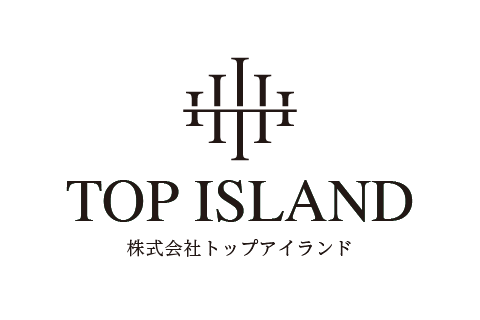 株式会社 TOP ISLAND