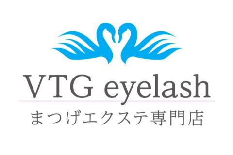 VTG eyelash まつげエクステ専門店